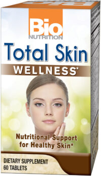 Total Skin Wellness*