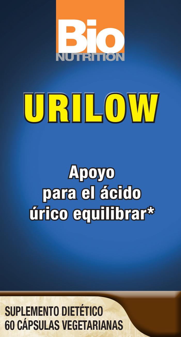URILOW