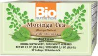 Moringa Tea Mint