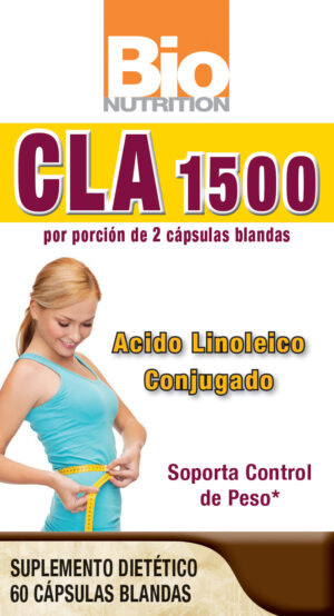 CLA 1500